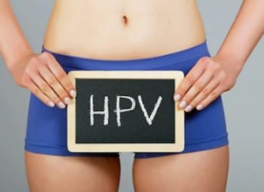Il Nuovo Programma di Screening con il Test HPV sostituisce il Pap-test